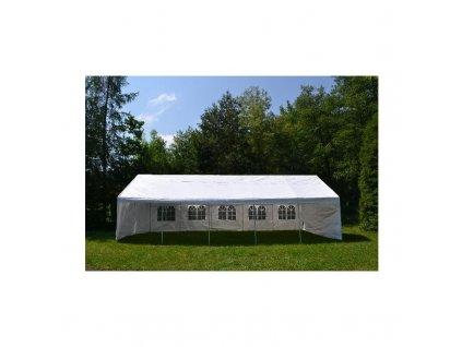 58054 zahradni party stan 5x10