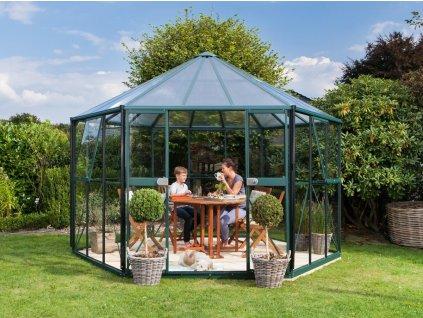 24772 1 zahradni pavilon vitavia hera 9000 zeleny