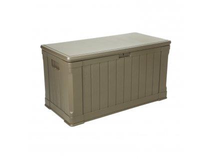 24697 zahradni ulozny box lifetime 60089 standard