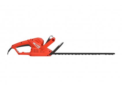 HECHT 608 - elektrický plotostřih