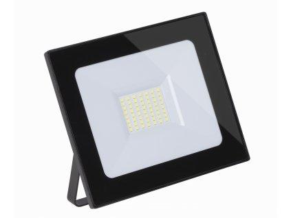 POWLI20311 - LED reflektor 30 W ECO