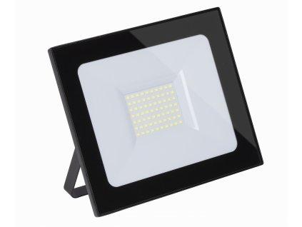 POWLI20511 - LED reflektor 50 W ECO
