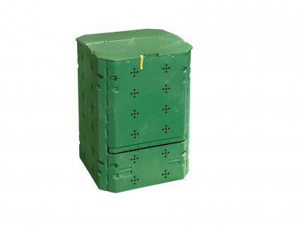 64124 komposter juwel bio 600