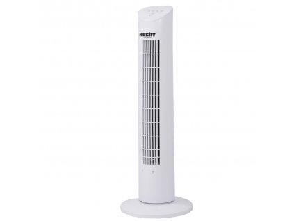 65576 hecht 3731 elektricky otocny ventilator