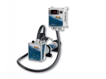 30207 elektricky ohrev heat pool 6 kw