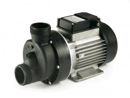 31314 odstrediva pumpa evolux 700 19 2 m3 h 230 v 0 55 kw