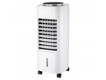 69266 eurom coolstar 6 0 ochlazovac vzduchu