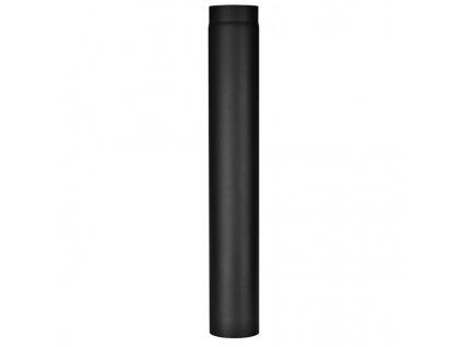 41207 kourovod roura 130 x 1000 x 1 5 mm