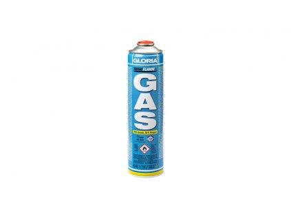 728303.0000 thf gaskartusche zubehoer ersatzteil gloria 800x450 neu