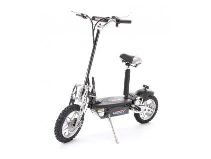 vega viron escooter1000