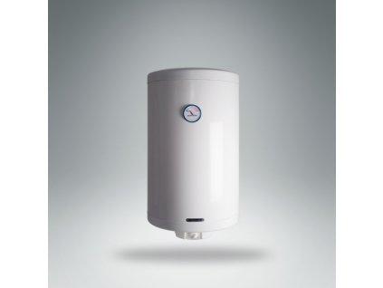 metalac mb p80ri praktik ohrivac vody 41740