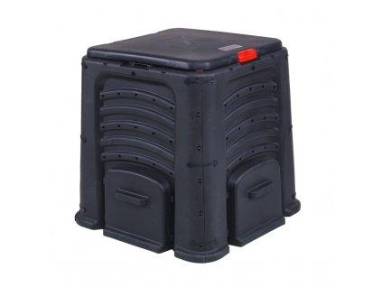 96132 hecht 435 komposter