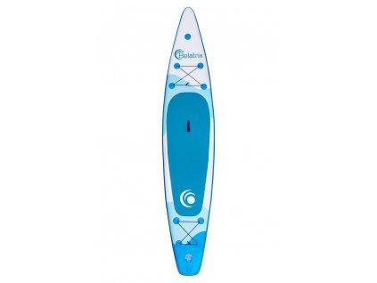 96816 paddleboard belatrix tanta