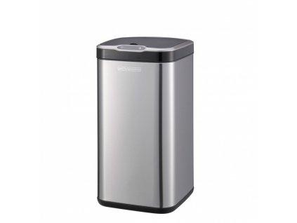 cube 30l ak6312 001