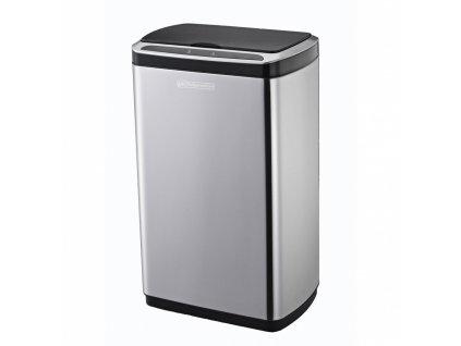 cube wide 50l ak5113 001