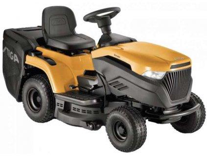 77093 sekaci traktor stiga estate 2084 h