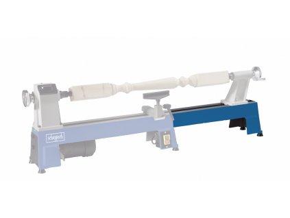 Scheppach Prodloužení lože na 1007 mm (DMT 460 T)