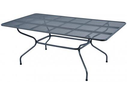 Garland Royal Verso - obdélníkový stůl z tahokovu 190 x 105 x 74 cm