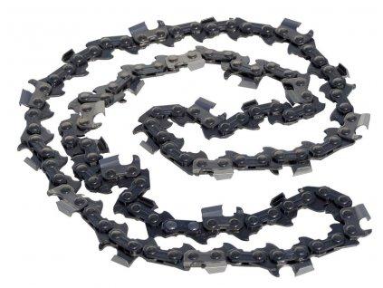 25Q66E - originální řetěz HECHT