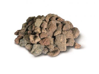 Lávové kameny Activa 3 kg