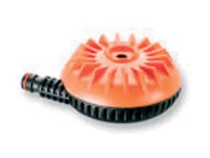 15098 claber 8658 postrikovac turbospruzzo