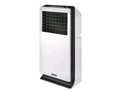 29985 eurom aircooler ochlazovac vzduchu