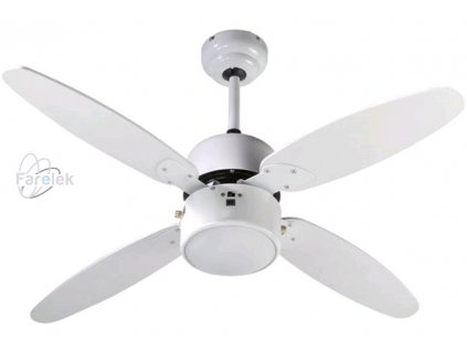 Stropní ventilátor SAMOA