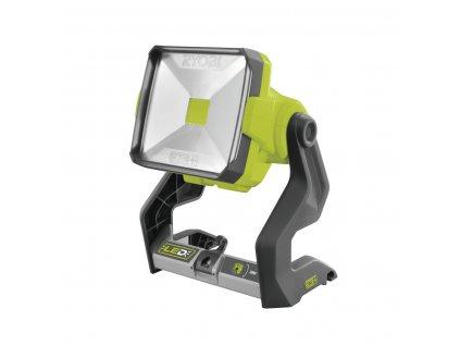 Ryobi R18ALW-0 - aku 18 V LED svítilna ONE+