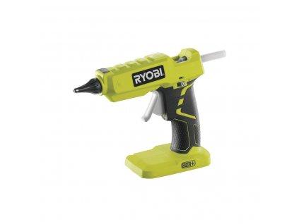 Ryobi R18GLU-0 - aku 18 V lepící pistole ONE+