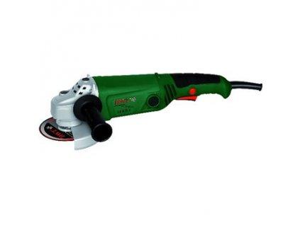 DWT WS10-125 T - elektrická úhlová bruska 125 mm