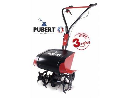 pubert tillence bateriovy kultivator 37849