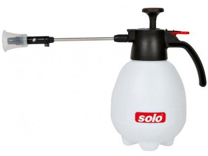 Solo 402 - ruční postřikovač 2 L