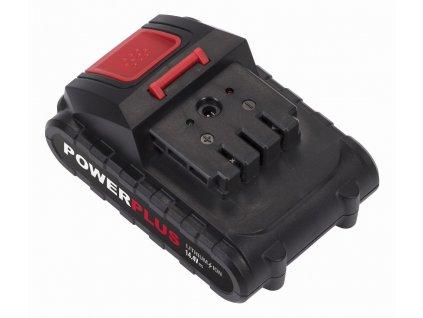 44082 103 103 06 baterie pro powc1060
