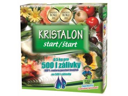 19909 kristalon start 0 5 kg