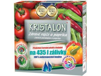 19797 kristalon zdrave rajce a paprika 0 5 kg