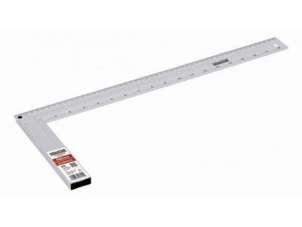 KRT704150 - Úhelník 500mm ALU Profi
