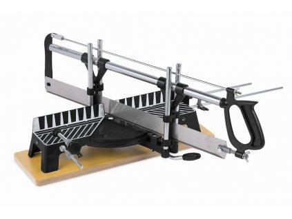 KRT811001 - Ruční pokosová pila 550mm