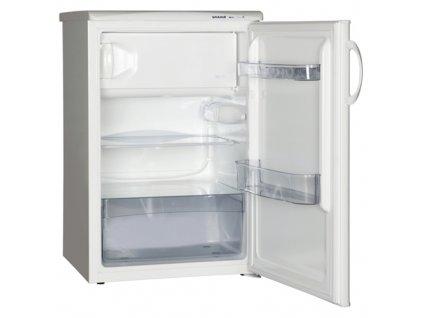 Lednice s mrazícím boxem Snaige R130 1101AA