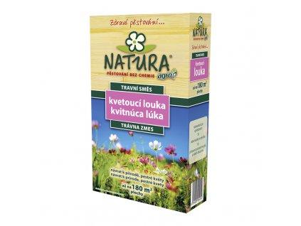 20038 natura travni smes kvetouci louka 0 9 kg