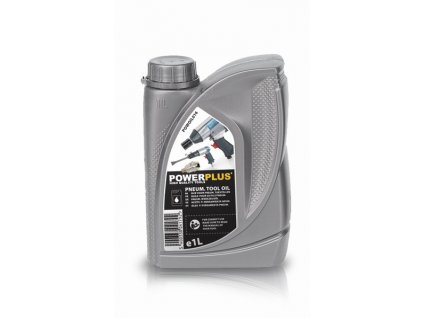 24012 powoil016 olej pro pneumaticke naradi 1l