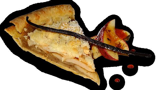jablecny-kolac