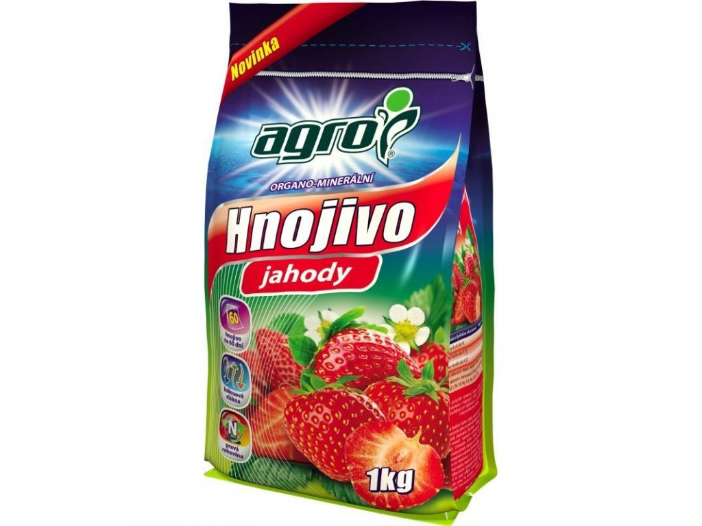 000624 AGRO OM hnojivo pro jahody 8594005006010 800x800[1]