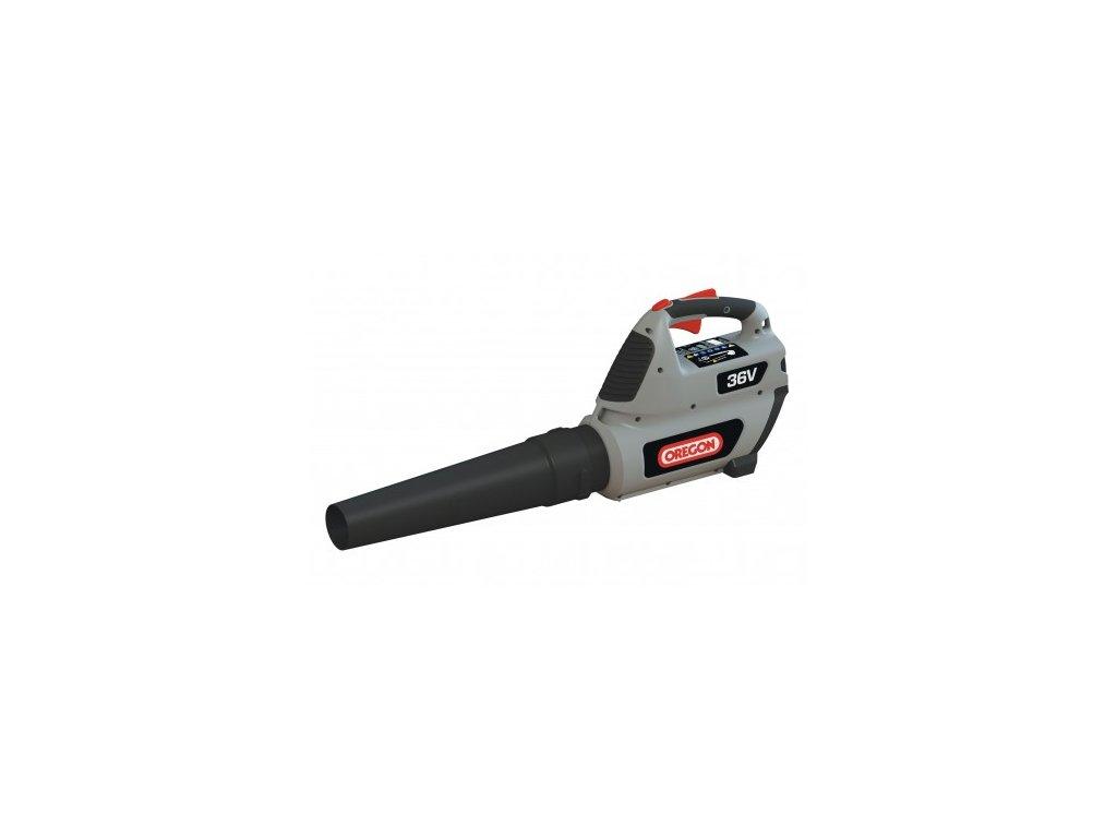 akumulatorovy fukar bl300 bez baterie a nabijecky 573009[1]