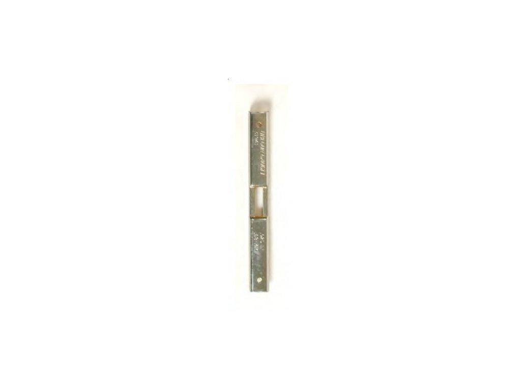 mericka pro snizeni ocelovych patek 065 mm