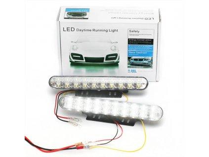 DRL 06 LED 6