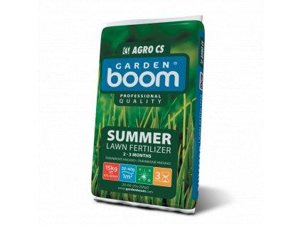 Garden Boom Summer 15 kg
