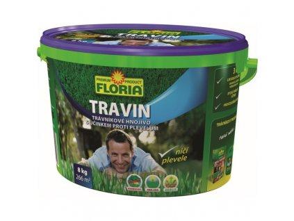 Travin 4kg