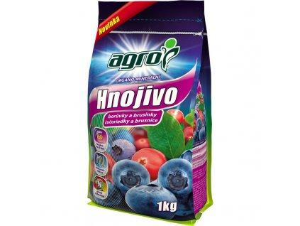 000627 AGRO OM hnojivo pro boruvky a brusinky 8594005006034 800x800[1]
