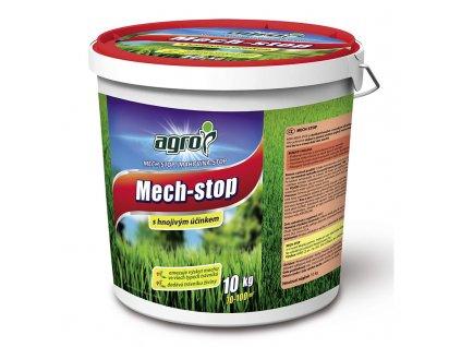000753 AGRO Mech Stop 10kg kbelik 8594005000193%20–%20kopie 800x800[1]
