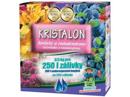 000504 kristalon boruvky a rododendron 05 kg 8594005001831 eshop 800x800